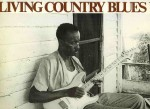 Intro living country blues