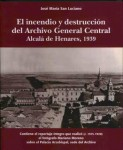 El-incendio-y-destrucción-del-Archivo-General-Central-123x150
