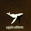 Editorial Sajalín